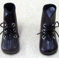 Daisy Boot