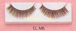 32mm Eyelashes