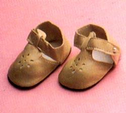 German Shoe