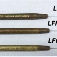Lady Finger Tool