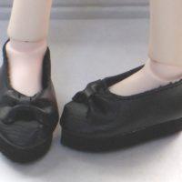 Alice Flat Slipper