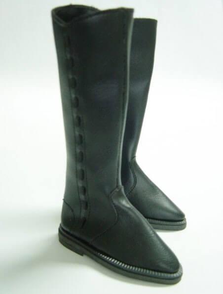 BJD Boots
