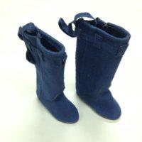 MSD Boots